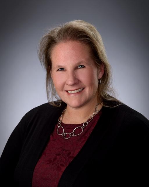 Jill Obbagy